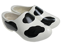 Dutch-Clogs-Model-White-Cow_sm