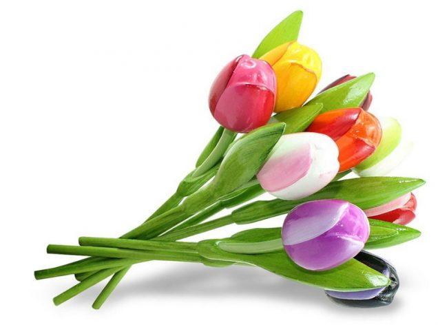 wooden-tulip-bouquet-multicolor-dutch-01