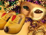 dutch-clogs-carnival