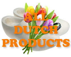 all-dutch-products