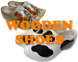 page-wooden-shoes