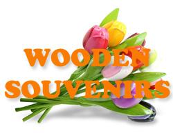page-wooden-souvenirs