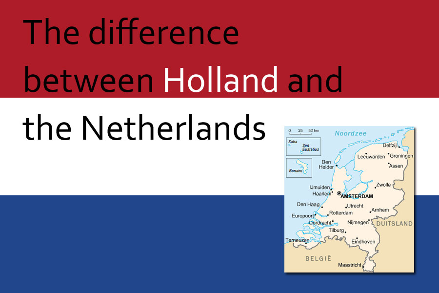 The-difference-between-Holland-and-the-Netherlands