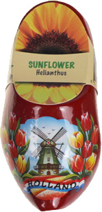Flower-Clog-Sunflowers-02